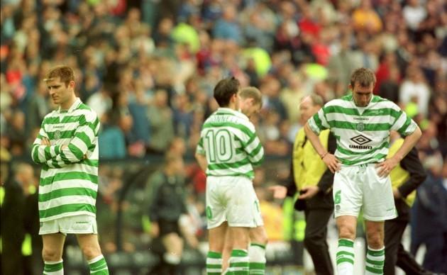 scot-cup-finalceltic-lose