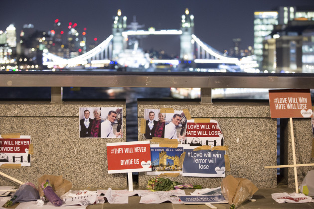 incident-on-london-bridge