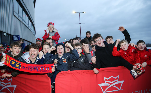 munster-fans-ahead-of-the-game