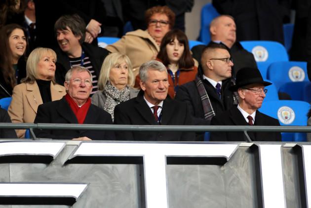manchester-city-v-manchester-united-premier-league-etihad-stadium