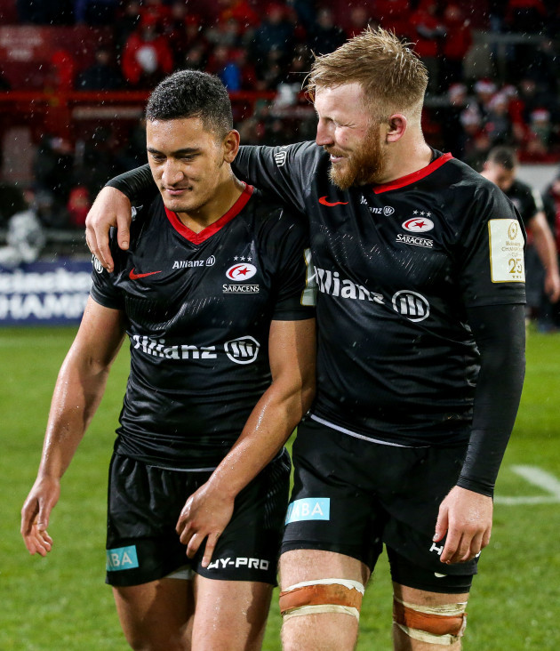 manu-vunipola-and-jackson-wray-after-the-game
