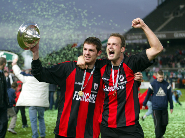 barry-ferguson-and-brian-mcgovern-26102003