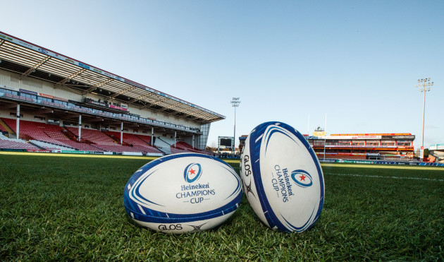 a-view-of-kingsholm-stadium
