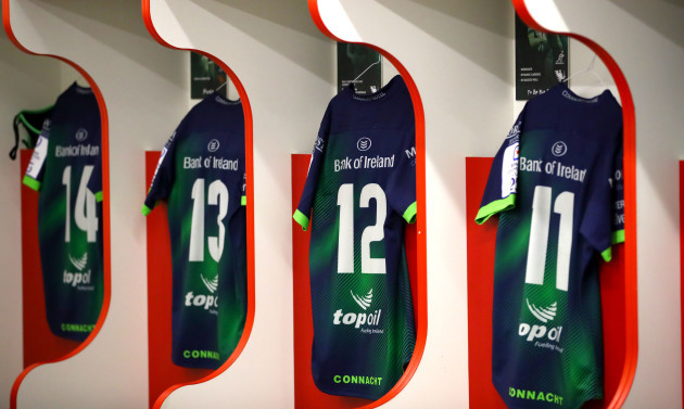 a-view-of-the-connacht-dressing-room