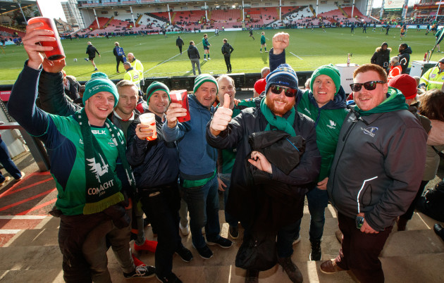 connacht-fans-before-the-game