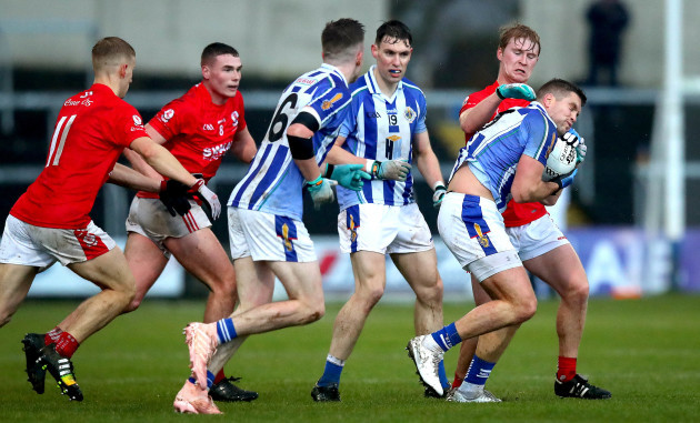 ross-dunphy-and-conal-keaney