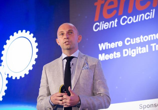 Marc Murphy_Client Council 2019