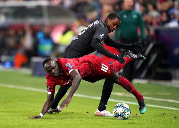 fc-red-bull-salzburg-v-liverpool-uefa-champions-league-group-e-red-bull-arena