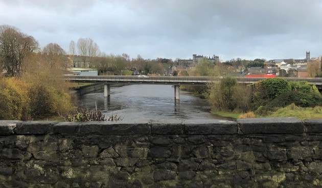 A bridge too far? The inside story of the road scheme that