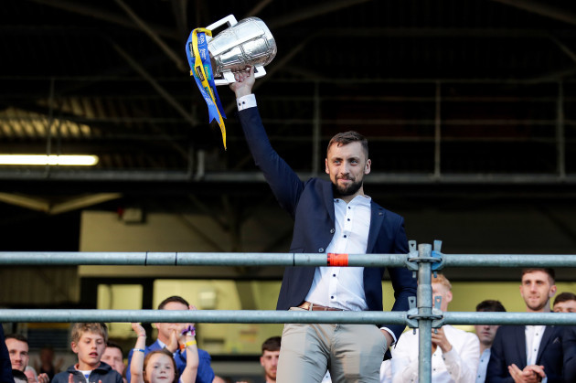 james-barry-celebrates-with-the-liam-mccarthy-cup