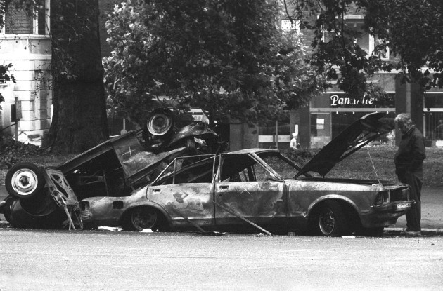 politics-ira-hyde-park-bombing-london