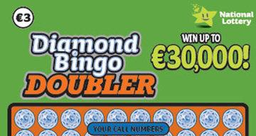 diamond-bingo-doubler-lobby