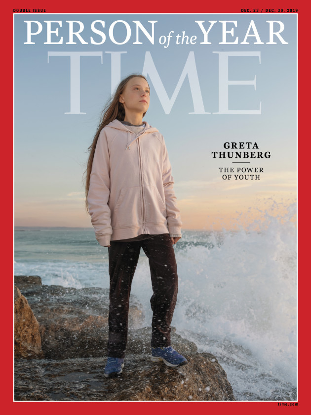 time-person-of-the-year-2019