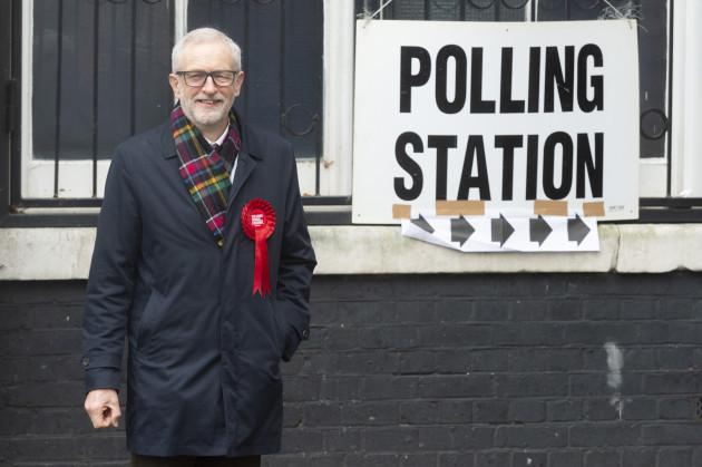 britain-london-general-election-jeremy-corbyn
