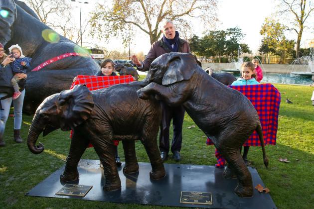 21-bronze-elephants-unveiled-in-london-uk-04-dec-2019