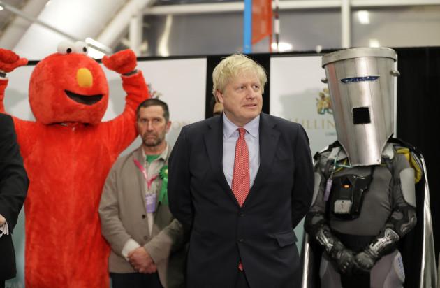 britain-brexit-election