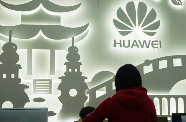 a-huawei-flagship-store-in-hangzhou