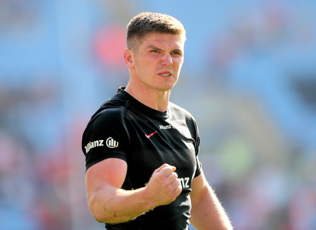 owen-farrell-celebrates-after-the-game