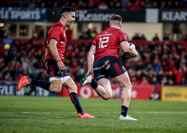 rory-scannell-runs-in-a-try-that-is-later-disallowed-as-conor-murray-celebrates