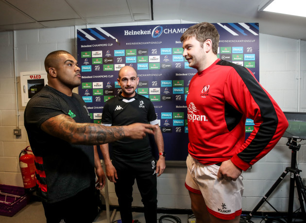 kyle-sinckler-with-alexandre-ruiz-and-iain-henderson-at-the-coin-toss