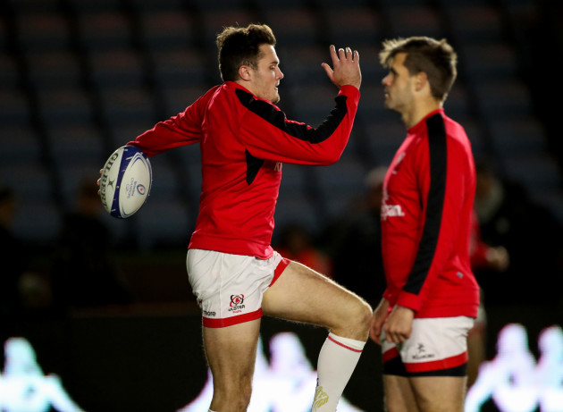 jacob-stockdale-during-the-warm-up