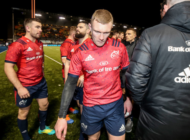 keith-earls-dejected-after-the-game