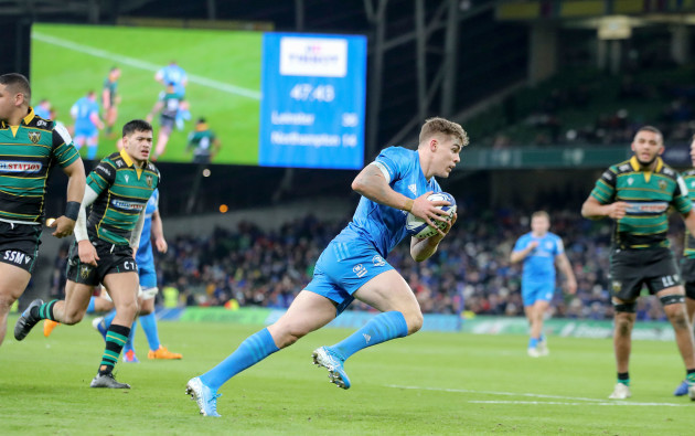garry-ringrose-scores-a-try
