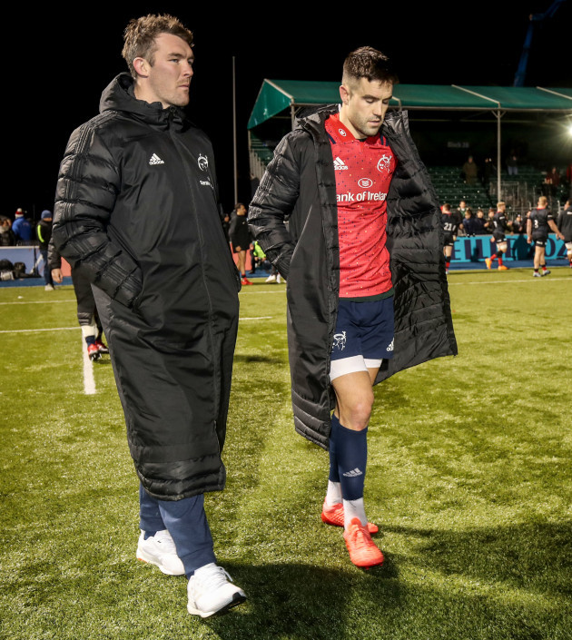 peter-omahony-and-conor-murray-dejected-after-the-game