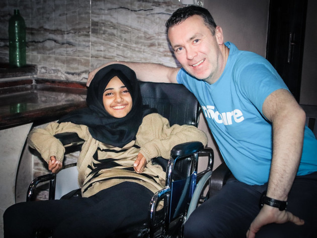 maha-al-sheikh-khalil-13-who-was-paralysed-in-2014-when-isra