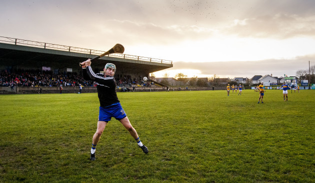 clare-goalkeeper-andrew-fahy-takes-a-puc-out