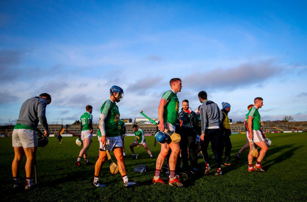 westmeath-after-the-game
