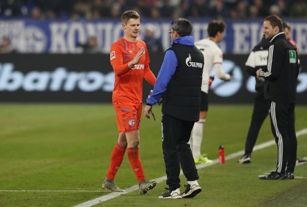 firo-15-12-2019-football-season-20192020-1-bundesliga-fc-schalke-04-eintracht-frankfurt