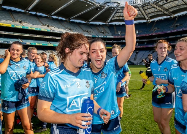 niamh-collins-and-sinead-goldrick-celebrate-after-the-game