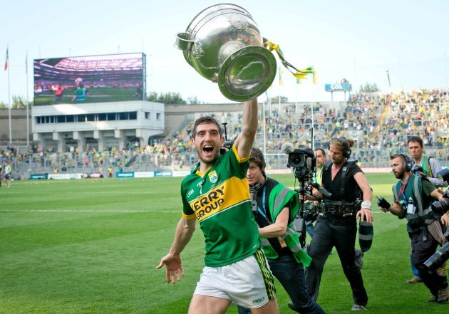 killian-young-celebrates-with-the-sam-maguire