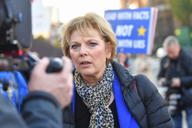 anna-soubry-harassment-court-case