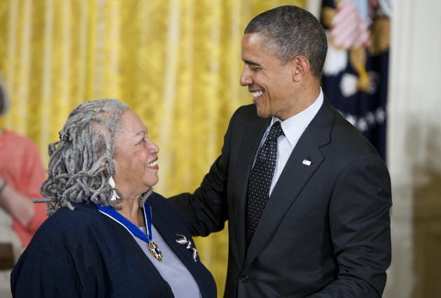 va-president-obama-awards-presidential-medals-of-freedom