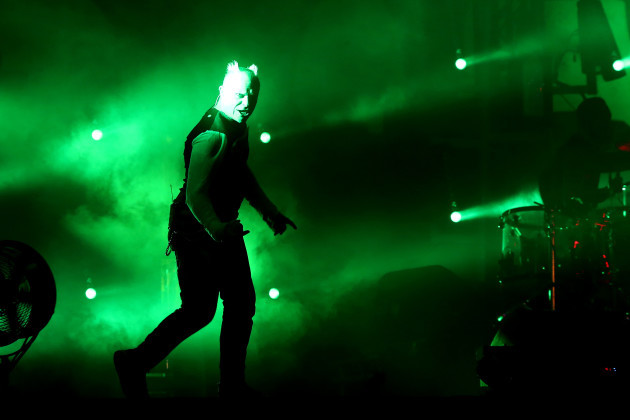 the-prodigy-frontman-keith-flint-dies-aged-49