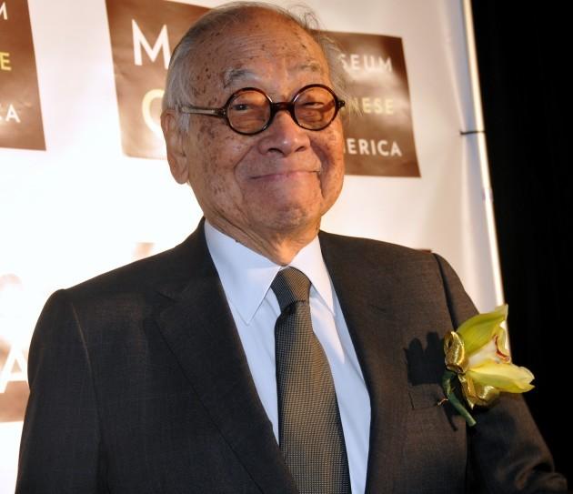 u-s-chinese-american-architect-passing-away