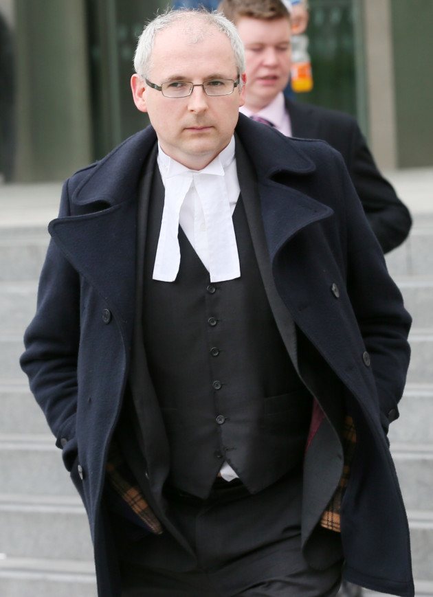 anglo-court-cases
