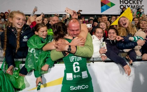 rosin-upton-celebrates-qualifying-for-the-2020-tokyo-olympics-with-her-family