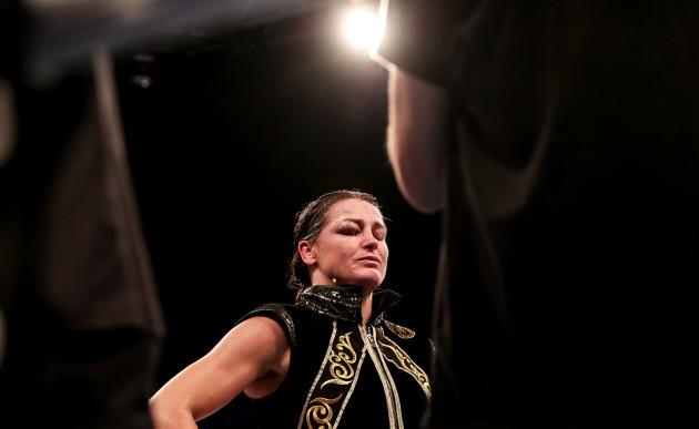 katie-taylor-emotional-after-winning-the-wbo-world-super-lightweight-championship