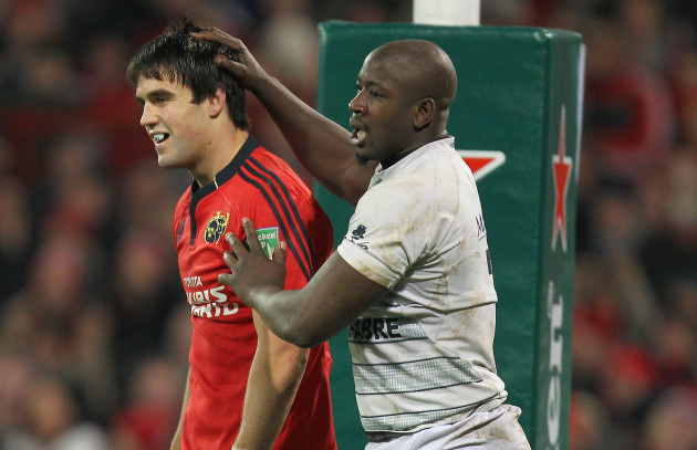 conor-murray-is-consoled-by-ibraham-diarra-after-his-try-was-disallowed