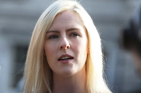 file-photo-fianna-fcil-td-lisa-chambers-is-to-be-issued-with-an-official-warning-for-her-involvement-in-the-votegate-controversy-end-26