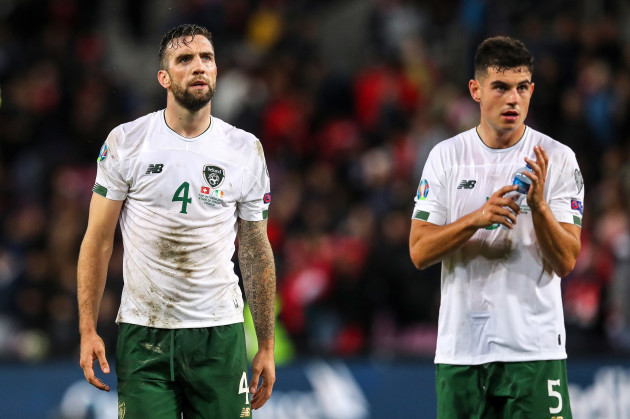 shane-duffy-and-john-egan-dejected-after-the-game