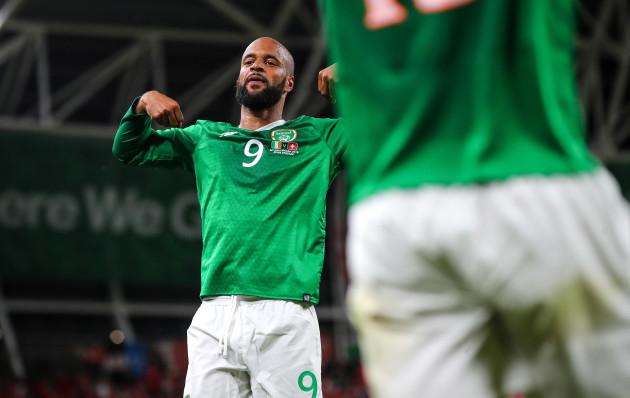 david-mcgoldrick-celebrates-scoring-the-equalising-goal