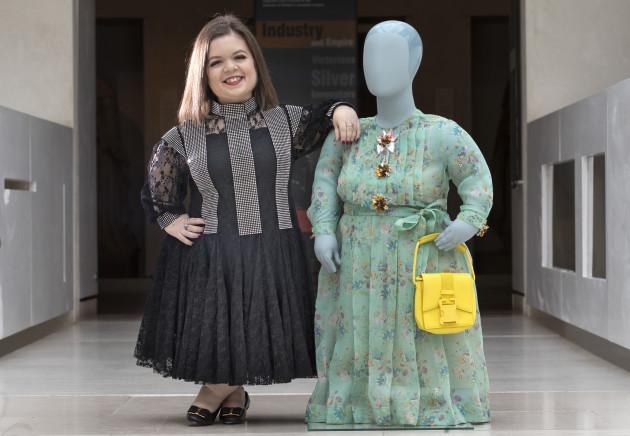 body-beautiful-diversity-on-the-catwalk-exhibition