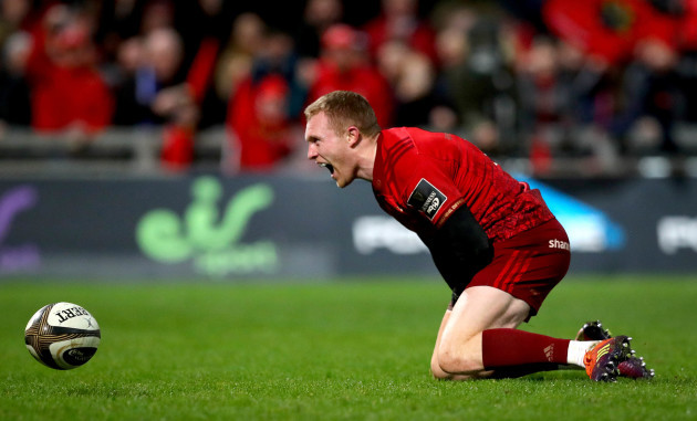 Rugby keith-earls-celebrates-scoring-their-second-try