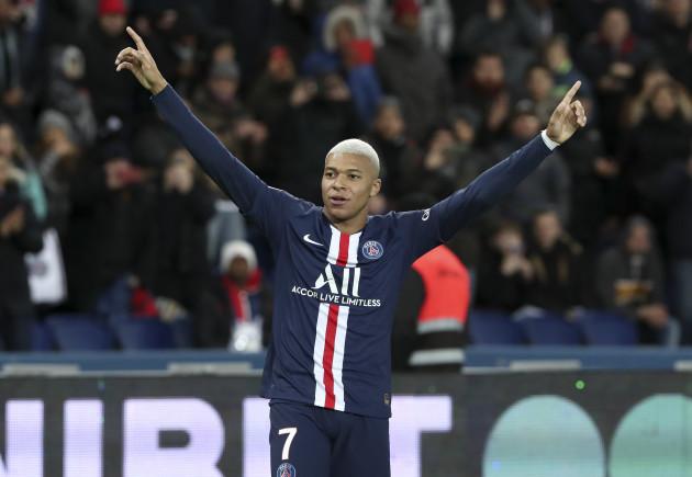 france-soccer-league-one