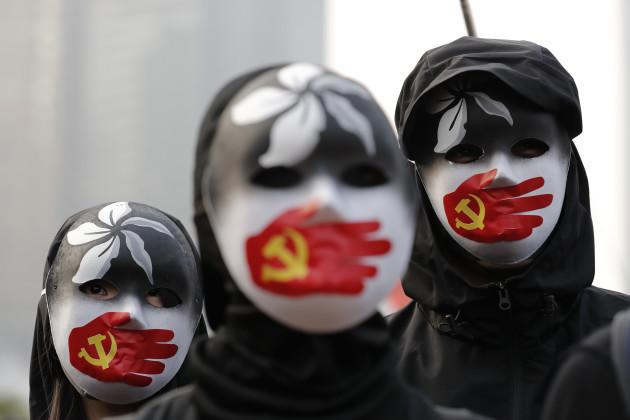 hong-kong-protest-uighur