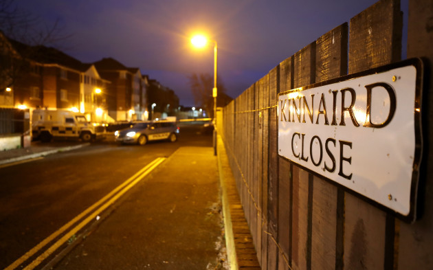 two-bodies-found-in-belfast-apartment